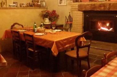 Agriturismo Domizia – Adrara San Martino Bg