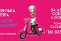 Ambrosia Gastronomia Pizzeria - Gazzaniga Bg