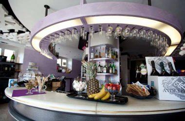 BarRIGELCaféRestaurant-Gandino1530577267