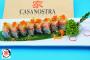 Casanostra Sushi - Canonica D'Adda Bg
