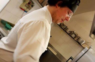 Chef Ristorante Mazzini 200 - Albino