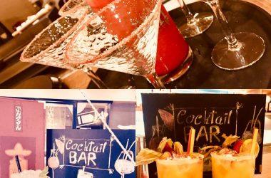 Cocktailsbar1519073006