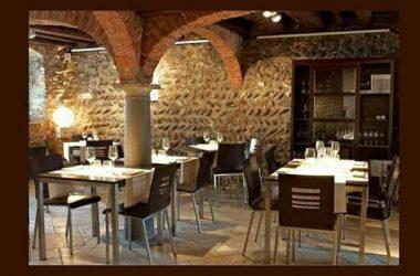 Enoteca Zanini Osteria a Bergamo