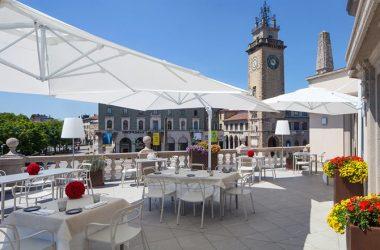 Ezio Gritti Ristorante a Bergamo