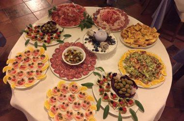 La Baita Ristorante Pizzeria - Riva di Solto Bergamo