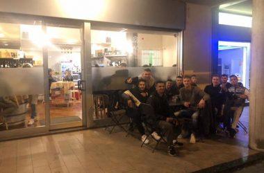 La LuMaca ubriaca Enoteca con Cucina - Stezzano