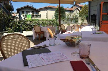 La Piana Ristorante - Sorisole Bergamo