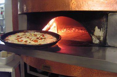 La Ruota Ristorante Pizzeria - Selvino Bergamo