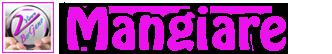 MANGIARE BERGAMO