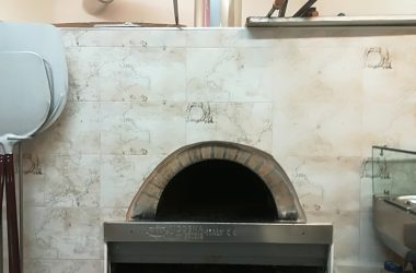 Pizza King - Canonica d'Adda Bg