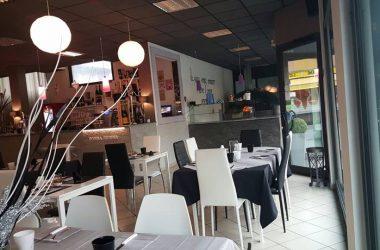 Pizzeria Donna Regina di Bergamo