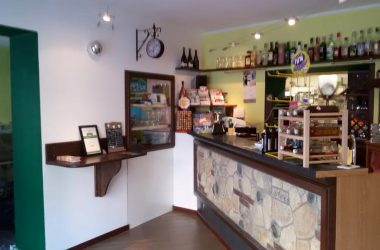Pizzeria Wolly - Pradalunga Bergamo