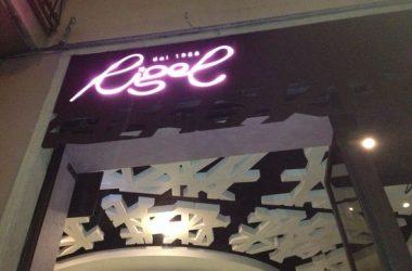 RIGELCaféRestaurant-Gandino1530577267