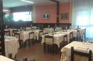 Ristorante Amalfi - Casnigo