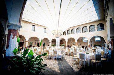 Ristorante Convento dei Neveri - Bariano Bg