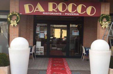 Ristorante Da Rocco - Alzano Lombardo Bergamo