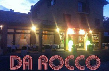 Ristorante Rocco - Alzano Lombardo