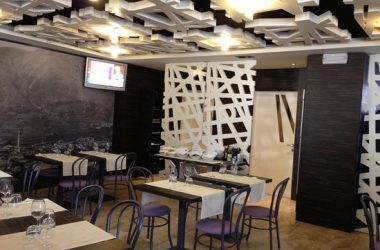 SalaRIGELCaféRestaurant-Gandino1530577267