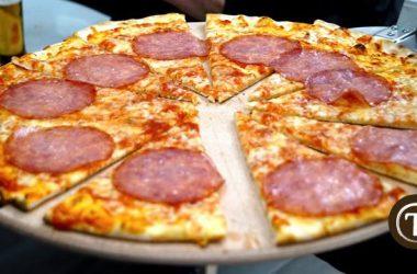 Tourlé Pizzeria Ristorante ad Arzago d'Adda